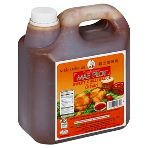 Maeploy Mae Ploy Sweet Chili Sauce - 3 Liter