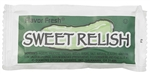 Sweet Relish Pouch - 9 Gr.