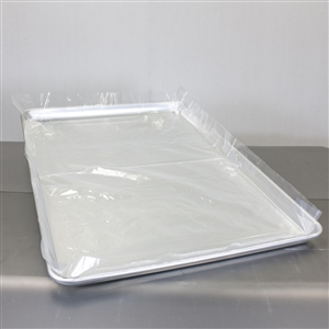 Ovenable Full Sheet Pan Liner - 20.5 in. x 28.5 in.