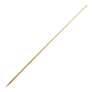Bamboo Skewer - 10 in.