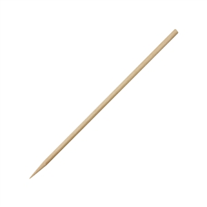 Wood Skewer - 4.5 in.