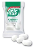 Tic Tac Mint Pillow Pack - 7 oz.