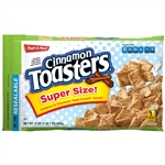 Malt O Meal Cinnamon Toasters Cereal - 24.4 oz.