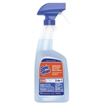 Spic and Span Disinfectant All Purpose Ready To Use With Foil Seal - 32 oz.