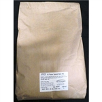All Purpose Seasoned Batter Mix - 25 Pound
