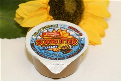 Sunflower Seed Spread PC