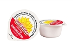 Sunflower Seed Spread PC - 1.1 oz.