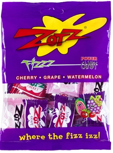 Zotz Strings Assorted Bag - 2.8 oz.