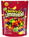 Chewy Lemonhead and Friends Doy - 10 Oz.
