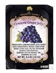 Treemont Farms Concord Grape Jelly - 0.5 oz.