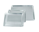 Half Sheet Pan - 18 in. x 13 in.