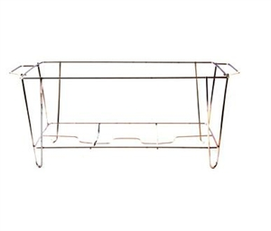 Full Size Wire Chafer Frame