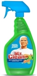 Mr. Clean Gain Spray - 32 oz.