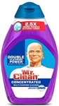 Mr. Clean Concentrate Lavender and Vanilla Liquid Gel - 16 oz.