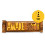 Caramel Chocolate Bar - 1.55 oz.