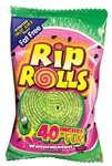 Rip Rolls Watermelon - 1.4 oz.
