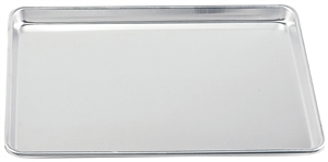 Quarter Sheet Pan - 9 in. x 13 in. x 1 in.