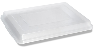Half Size Sheet Pan Cover - 18 in. x 13 in.