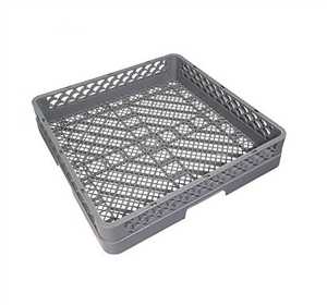 Flatware Rack Base