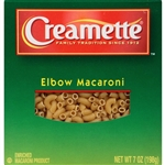 Elbow Macaroni - 7 Oz.