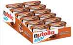 Nutella and Go Pretzel - 1.8 oz.