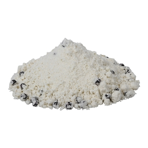 Professional Blueberry Muffin Mix - 5 Pound