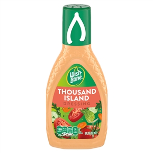 Thousand Island Dressing - 8 Fl.oz.