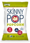 Original Pop Corn - 4.4 oz.