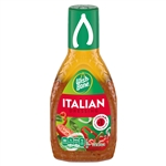 Wish Bone Dressing Italian - 8 fl.oz.