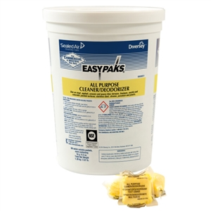 All Purpose Easy Park Cleaner - 0.5 oz.