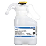 Peridiem Smart Dose Floor Cleaner - 47.3 oz.