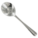 Windsor Heavy Weight Stainless Steel Bouillon Spoon