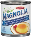 Regular Sweetened Condensed Milk Bilingual - 14 oz.