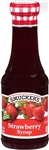 Strawberry Syrup - 12 fl.oz.
