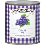 Grape Jelly - 8.25 Pound