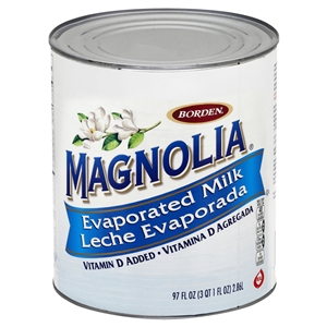 Magnolia Evaporated Milk - 6.71 Pound