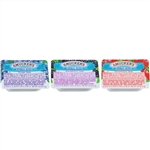 Sugar Free Assortment Jelly - 0.375 oz.