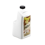 Stawberry Banana Natural Smoothie Mix - 64 Oz.