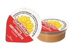 SunButter Sunflower Spread Creamy - 2.2 Oz.