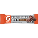 Gatorade Recover Whey Protein Bar Chocolate Chip - 2.8 Oz.
