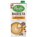 Barista Series Almond Original Milk - 32 Fl. Oz.