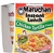 Instant Lunch Chicken Tortilla Flavor - 2.25 Oz.