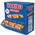 Haribo Confectionery Roulette Box - 0.88 Oz.