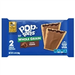 Pop-Tarts Made With Whole Grain Frosted Fudge - 3.51 Oz.