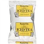 Select Iced Tea Filter Pack - 4 Oz.