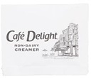 Non-Dairy Creamer Packets - 2.5 Gr.