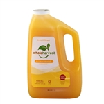 Butter Alternative Canola Oil - 3 Gal.