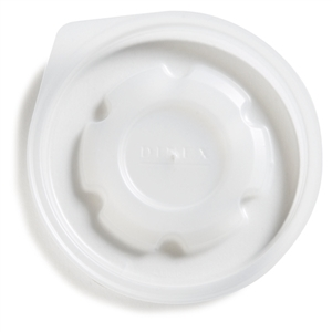 Heritage Collection Lid Fits DX4000 Mug and DX4200 Bowl