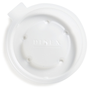 Translucent Lid Fits Tumblers DX4GC6 and DX4GC8