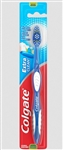 Colgate Classic Manual Toothbrush Adult